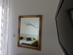 Apartment 4M, Apartmány  Mlini - big - 46