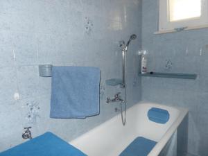 Apartment 4M, Apartmány  Mlini - big - 20
