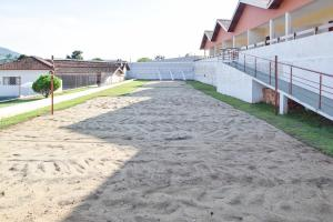 Pousada Flores do Campo, Vendégházak  Águas de Lindóia - big - 73