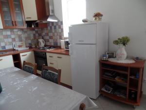 Apartment 4M, Appartamenti  Mlini - big - 40