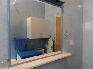 Apartment 4M, Apartmány  Mlini - big - 39