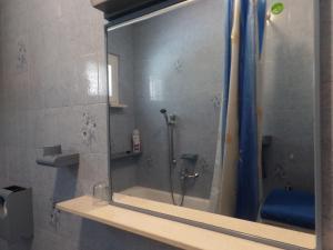 Apartment 4M, Apartmány  Mlini - big - 3