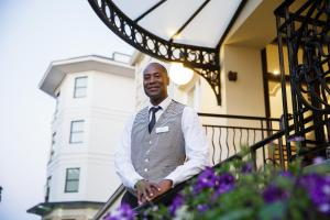The Merton Hotel (21 of 69)