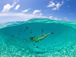 Oceans Edge Key West (22 of 49)