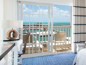 Oceans Edge Key West (14 of 49)