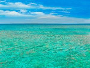 Oceans Edge Key West (32 of 49)
