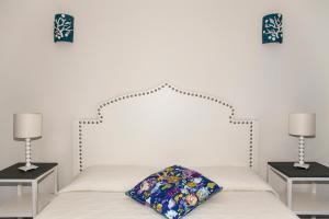 Hotel Cutimare - AbcAlberghi.com