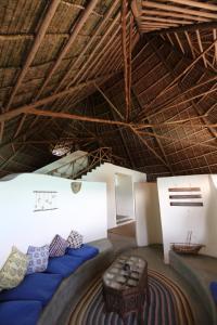 Unguja Lodge (13 of 55)