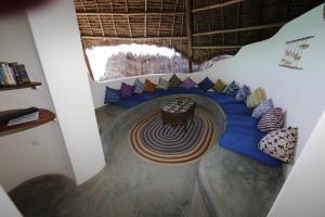 Unguja Lodge (11 of 55)