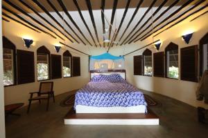Unguja Lodge (9 of 55)