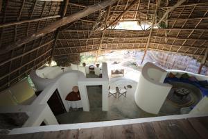 Unguja Lodge (12 of 55)