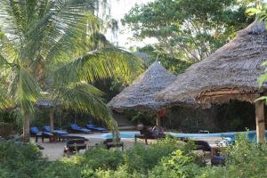 Unguja Lodge (24 of 55)