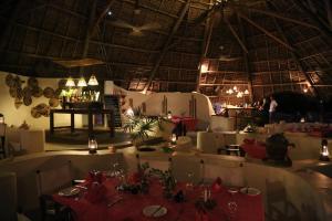 Unguja Lodge (36 of 55)