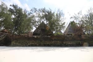 Unguja Lodge (39 of 55)