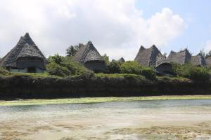 Unguja Lodge (38 of 55)