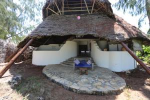 Unguja Lodge (3 of 55)