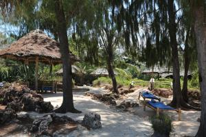 Unguja Lodge (5 of 55)