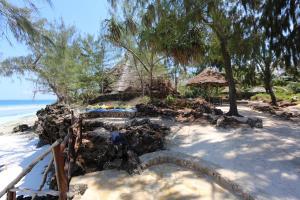Unguja Lodge (6 of 55)