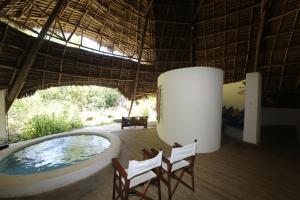 Unguja Lodge (10 of 55)