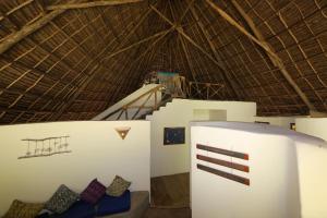 Unguja Lodge (30 of 55)