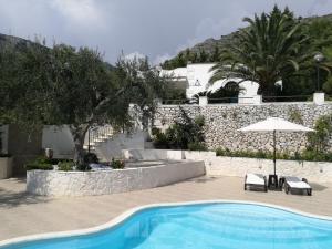 Villa Gargano a mare - AbcAlberghi.com