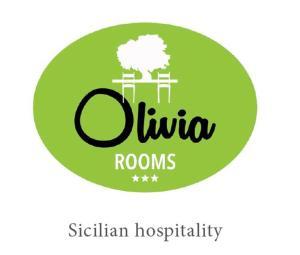 Olivia Rooms - AbcAlberghi.com