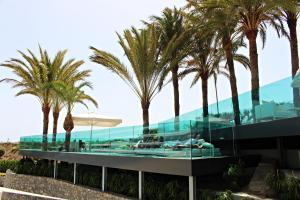 Santa Mónica Suites Hotel (6 of 90)