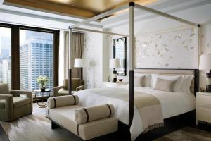The Langham Chicago (2 of 62)