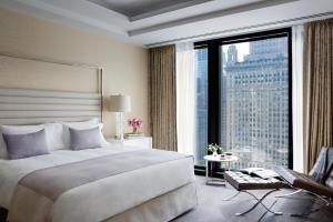 The Langham Chicago (12 of 62)