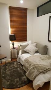 CBD Little Paris - StayCentral, Apartmány  Melbourne - big - 2