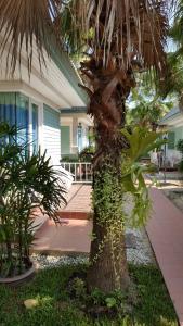 Vipha Ville Resort