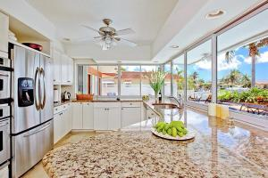 I Feel Good House, Holiday homes  Fort Lauderdale - big - 15