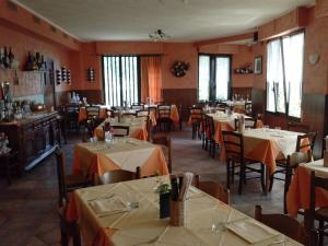 Castagneto