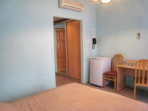 Hotel Kolos, Hotels  Samara - big - 19