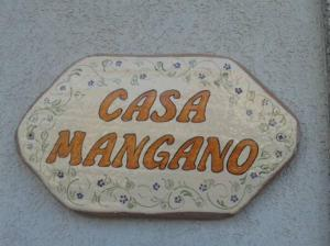 Casemangano - AbcAlberghi.com