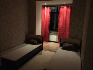 Guest House on Kosmodamianskaya naberezhnaya.  Foto 13