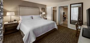 Embassy Suites by Hilton Scottsdale Resort, Resort  Scottsdale - big - 2