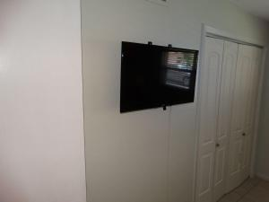 Sunflower Unit #4, Apartments  Cocoa Beach - big - 12