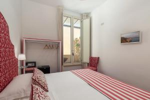 Palazzo Starace, Penziony  Sorrento - big - 43
