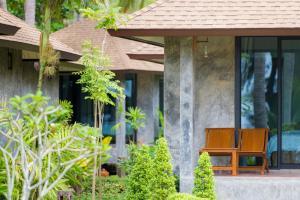 Medee Resort, Resort  Ko Kood - big - 38