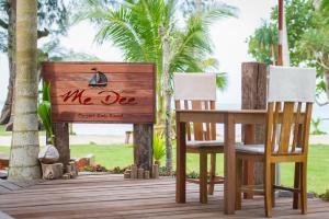 Medee Resort, Resort  Ko Kood - big - 46