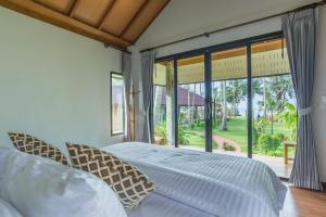 Medee Resort, Resort  Ko Kood - big - 6