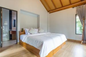 Medee Resort, Resort  Ko Kood - big - 8