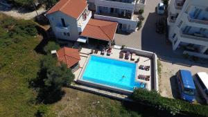 Villa Jurac, Apartmány  Povljana - big - 171