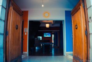 Hostel Cordobés, Hostels  Cordoba - big - 63