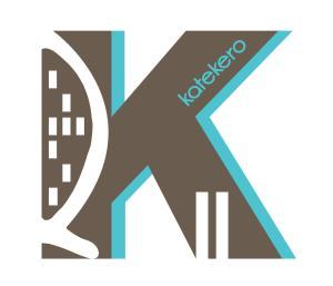 KateKero, Отели типа «постель и завтрак»  Пениши - big - 35