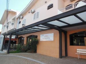 Hotel Nossotel