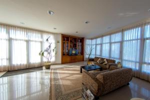 Hotel Dinajan, Hotels  Villanueva de Arosa - big - 40