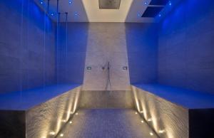 Hotel Terme Mioni Pezzato & Spa, Hotel  Abano Terme - big - 14
