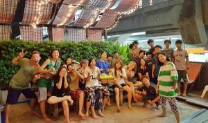 Adventure Hostel (23 of 45)